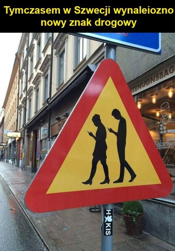 Kicze Pl Tymczasem W Szwecji
