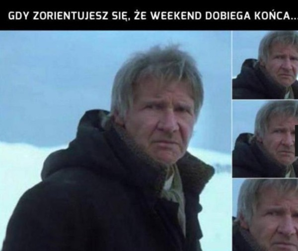 Kicze.pl - Moja mina...
